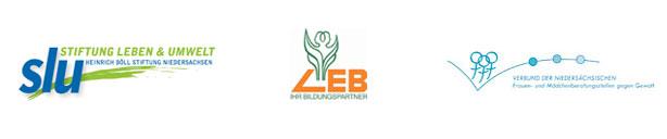 logos-koop