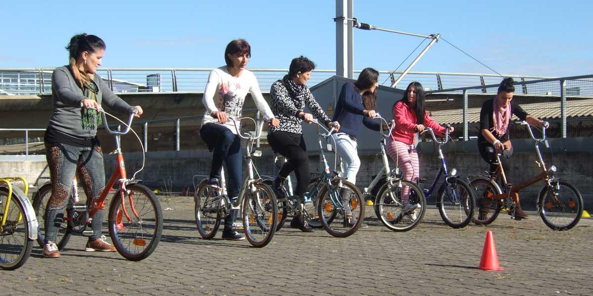 fahrradkurs-2016